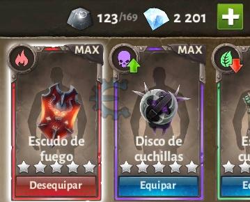 Dungeon hunter 5 на андроид