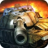 Battle Alert 3 бесплатно