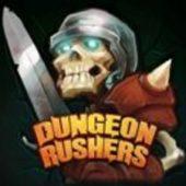 Dungeon Rushers взлом