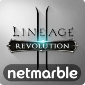 Lineage II: Revolution мод
