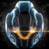 Space Commander бесплатно