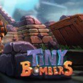 Tiny Bombers бесплатно