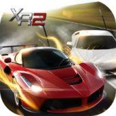 Xtreme Racing 2 бесплатно