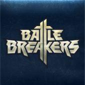 Battle Breakers mod apk