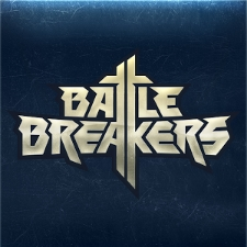 Battle Breakers mod apk
