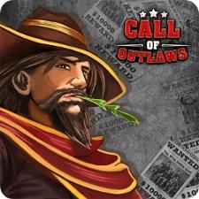 Call of Outlaws деньги бесплатно