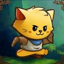 Cat Quest андроид бесплатно