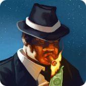 Goon Squad андроид деньги