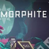 Morphite взлом
