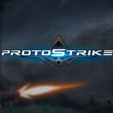 ProtoStrike взлом