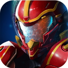Space Armor 2 андроид бесплатно