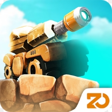 Tower Defense - Invasion TD mod Android