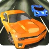 Car Racing Games андроид