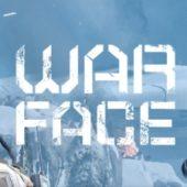 Warface чит коды бесплатно