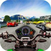 City Bike Racing 3D Game андроид бесплатно