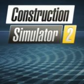 Construction Simulator 2 взлом андроид
