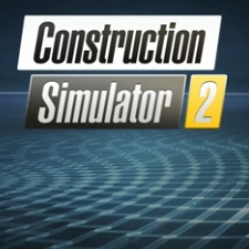 Construction Simulator 2 взлом андроид
