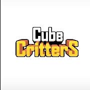 Cube Critters взлом андроид