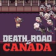 Death Road to Canada бесплатно скачать мод
