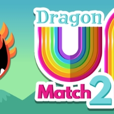 DRAGON UP: MATCH 2 HATCH взлом