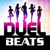 DuelBeats бесплатно андроид