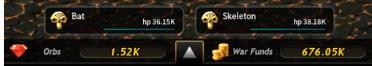 Fortune Quest:Raid бесплатно деньги