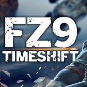 FZ 9: Timeshift взлом андроид