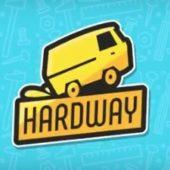 Hardway андроид бесплатно