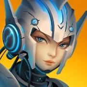 Heroes Infinity взлом андроид