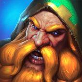 Heroes Wars - Summoners RPG андроид бесплатно