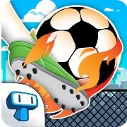 Legend Soccer Clicker взлом андроид