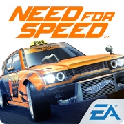 Need for Speed No Limits взлом андроид