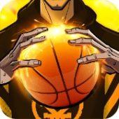Streetball Hero андроид взлом
