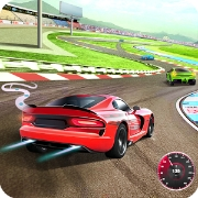 Super Drift Racing взлом андроид