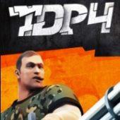 ТДП4 Проект Тьмы читы