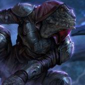 The Elder Scrolls Legends взлом андроид