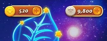 Cookie Mania 3 андроид бесплатно