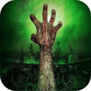 Living Dead андроид бесплатно