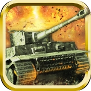 Panzer Force: Battle of fury взлом