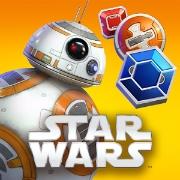 Star Wars: Puzzle Droids андроид