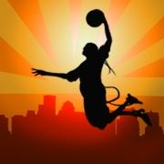 Street Wars: Basketball взлом