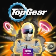 Top Gear: Donut Dash взлом