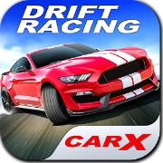 CarX Drift Racing взлом