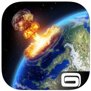 War Planet Online: Global Conquest взлом