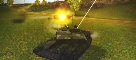 Wild Tanks Online читы вк
