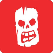 Zombie Faction - Battle Games взлом