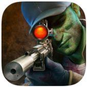 Zombie Kill 3D: Purge the City взлом