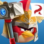 Angry Birds Epic RPG взлом