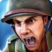 Battle Islands: Commanders бесплатно андроид