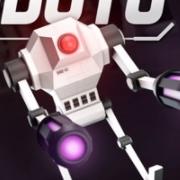 Crashbots взлом